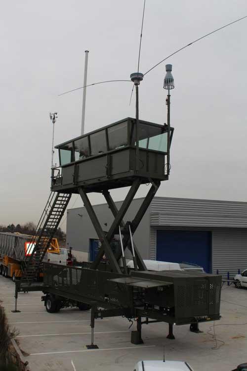 BSS-Holland_TMT-8100