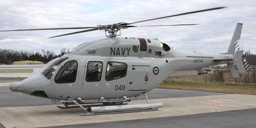 Bell429_Helihub
