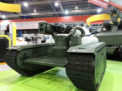 Milrem-THeMIS-ADDER-UGV