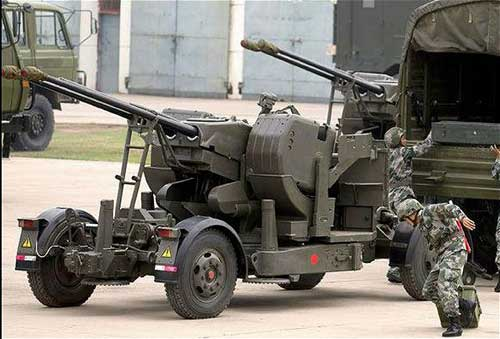 Type_90_PG99_35mm_anti-aircraft_twin-gun_China_Chinese_army_defense_industry_military_technology_006