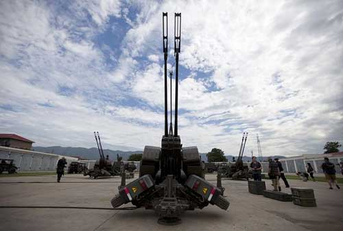Type_90_PG99_35mm_anti-aircraft_twin-gun_China_Chinese_army_defense_industry_military_technology_010