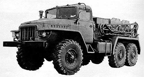 Ural-375APA-5Dponyvsflkvel-1