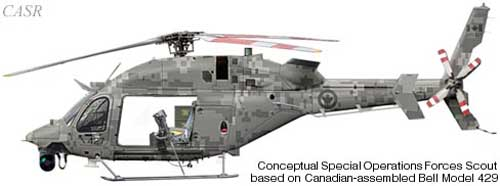 mp-daly-bell-429-scout-3