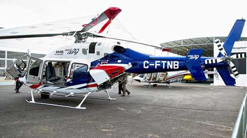 panorama-Bell-429-GlobalRanger-C-FTNB