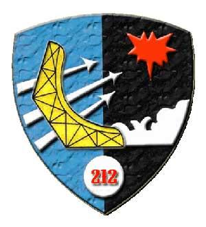satrad--212