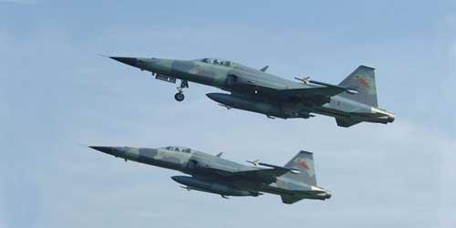 F-5-2