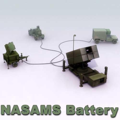NASAMSII_Battery_tit02.jpgeaf679b6-d01d-4bbf-8f45-320dc8a1bbf8Larger