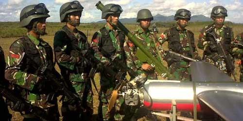 tni-au-luncurkan-rudal-pengendali-ledakkan-pesawat-drone
