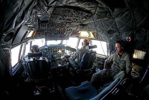 2014-08-15T174256Z-60930132-LR1EA8F1D7982-RTRMADP-3-IRAQ-SECURITY-GERMANY