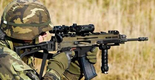 battlefield-4-cz-805-real-life