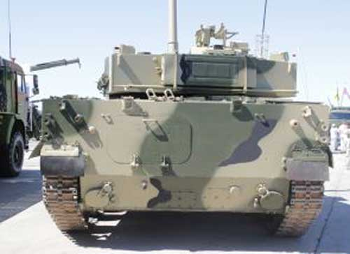 2s31_vena_self-propelled_mortar_carrier_tracked_armoured_vehicle_Russia_Russian_rear_side_view_001