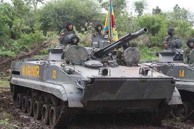 BMP-3F_Menkav-1