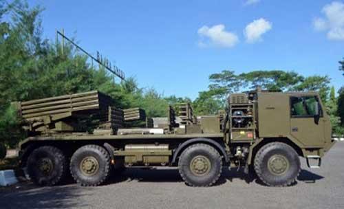 thumb_338146_05032310062016_TNI_Peluncur_Roket