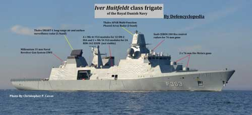 Iver-Huitfeldt-class-Denmark-2