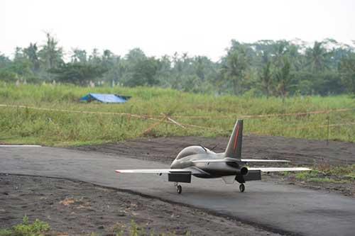 JT-240-Jet-Target-3-1