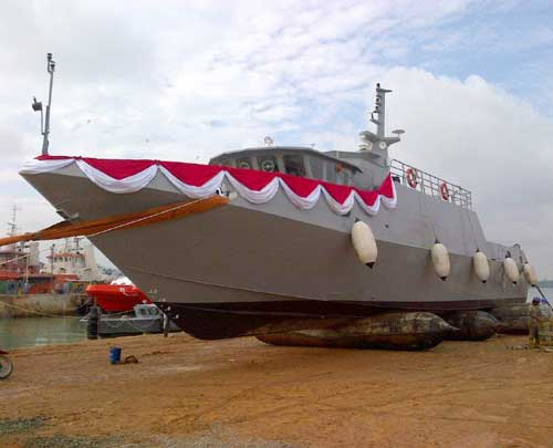 Kapal-Patroli-Cepat-(KPC)