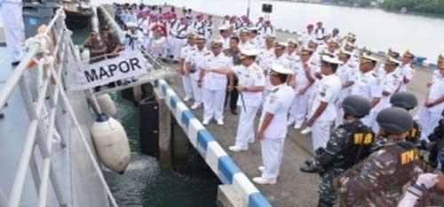 Mapor-TNI-AL-595x279