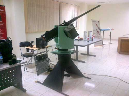 RWS-12,7-mm-produksi-PT-AIU
