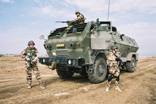 TATRAPAN-6x6-armored-tactical-vehicle