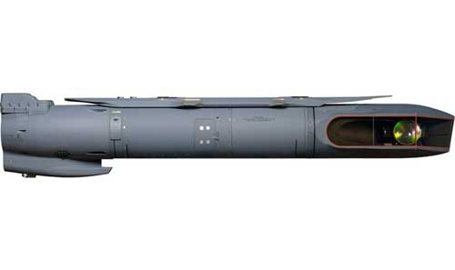 U.S.-Air-Force-Declares-Initial-Operational-Capability-for-Sniper-Targeting-System-647x384.1421392700
