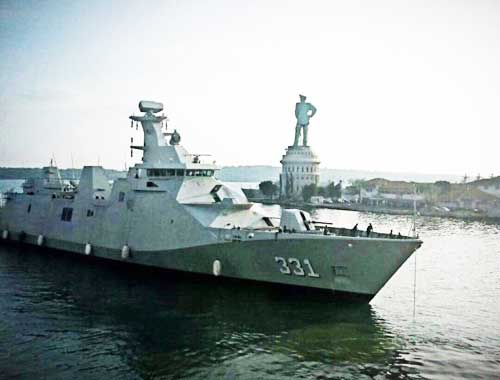 kri-re-martadinata-331-3