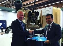 mou-kongsberd-and-pindad-indonesia-2