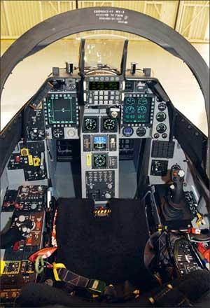 FA-50-cockpit