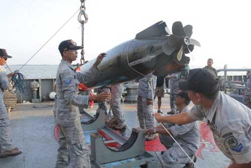 20-komandan-satgas-latihan-parsial-penembakan-tpo-sut-cek-kesiapan-unsur-3