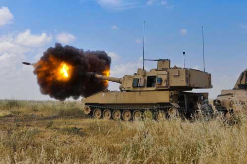 Howitzer_Blast