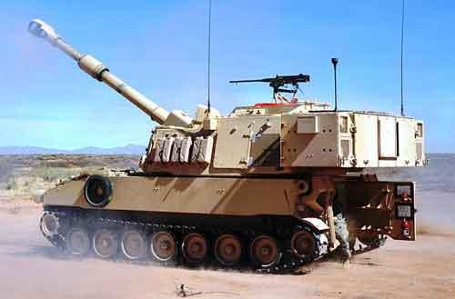 M777_Spouse_Day_IDF