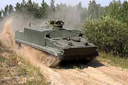 Russia-has-declassified-appearance-of-the-new-armored-personnel-carrier-for-the-marine-corps