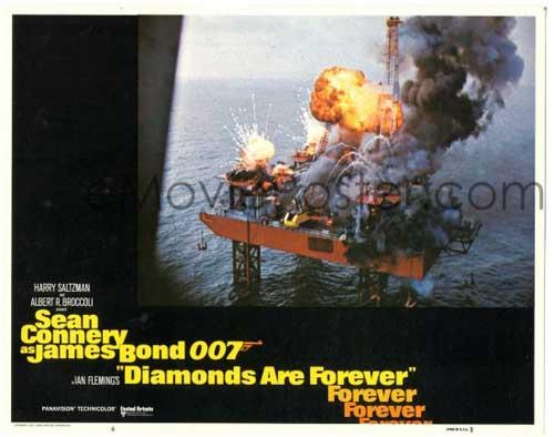 lc_diamonds_are_forever_6_intl_KS00884_C