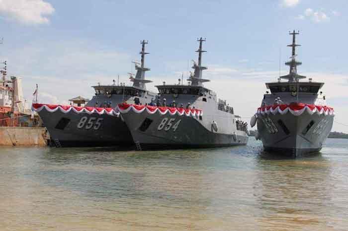 kapal-pcm-40-1-e1474685586352