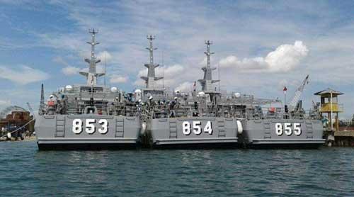kapal-pcm-40-800x445