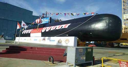 kapal-selam-indonesia-changbogo-dsme-209