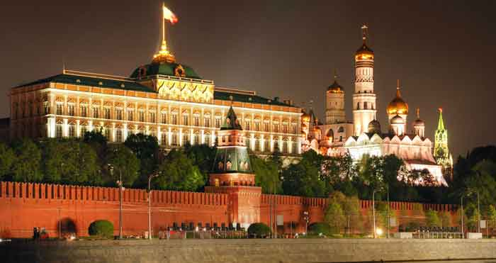 panic-in-the-kremlin