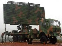 slr66_he_thong_radar_vuot_tam_nhin
