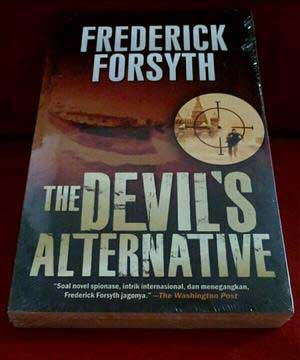 the_devil_s_alternative___frederick_forsyth