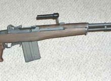 bm-59-2