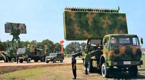 indonesia-mua-radar-trung-quoc-datviet-vn_261619698