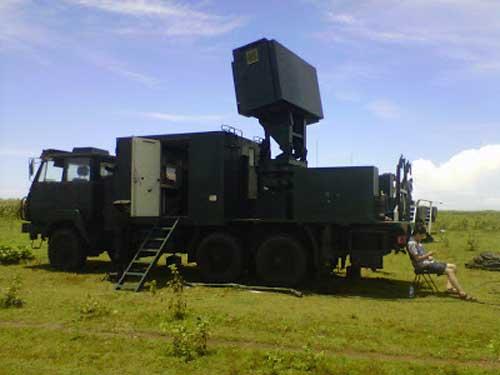 sr74-radar