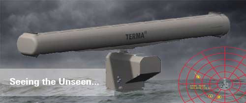 terma-radar-systems