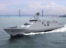 kapal-kri-kapal-fregate-produksi-pt-pal-indonesia