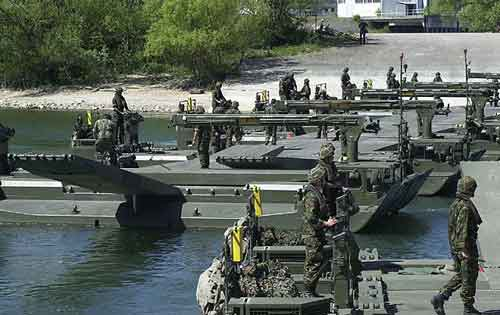 m3_amphibious_bridge_united_kingdom_british_army_001