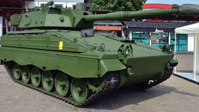 marder-medium-tank-ri-is-cost-effective-solution-_indodef16-d3_