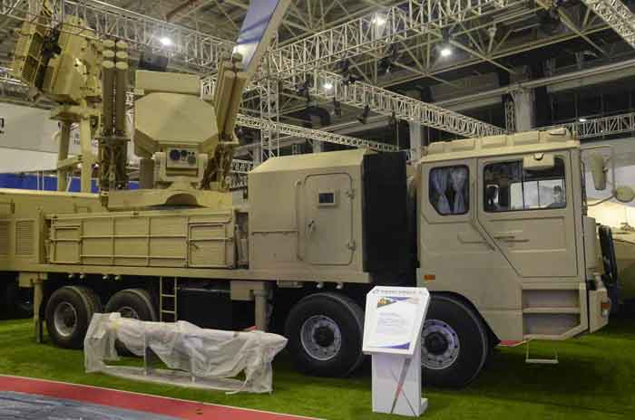 skydragon-12-surface-to-air-missile-system-china-pla-army-air-force-pakistan-iran-export-missile-air-defencse-cruise-missile-aircraft-pgms-1