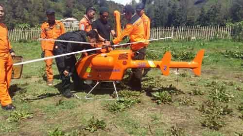 cw-bantuan-drone-pendaki-bleum-ditemukan