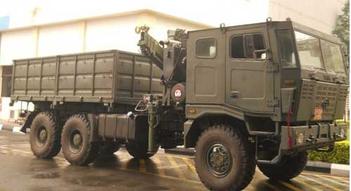 tata-motors-trucks3141-699x380