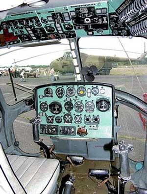 mil_mi-2_cockpit