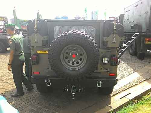 bemper-belakang-ekterior-ilsv-indonesian-light-strike-vehicle-2